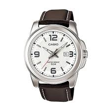 amazon black friday mens watch 12419 best womens watches images on pinterest wrist watches