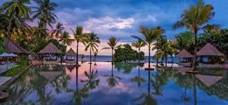 agoda lombok 5 star luxury hotels resorts in lombok indonesia the oberoi lombok