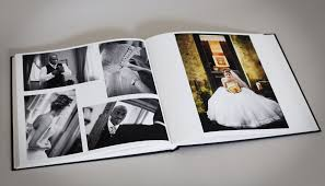 Fine Art Wedding Albums Our Albums Wedding Photographer In Arezzo