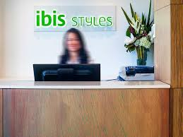 Comfort Eye Care Cabramatta Ibis Styles Sydney Lansvale Accorhotels