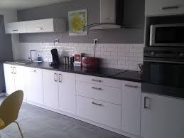 cuisine gris souris beau cuisine gris souris avec cuisine gris souris cool peinture