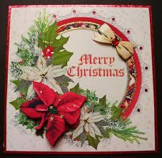 photo upload christmas cards christmas lights decoration