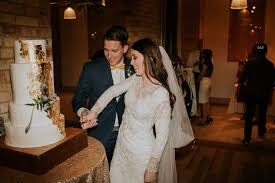 after the wedding wedding catering reviews don t forget this 1 thing after the wedding