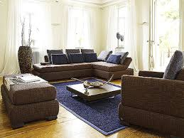 Blue And Brown Decor 5 Modern Decorating Color Schemes Fall And Winter Decoration Ideas