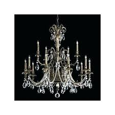 New Orleans Chandeliers Chandeliers New Orleans New 7 Light Candle Style Chandelier