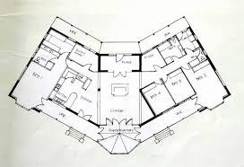 rural house plans house plans for rural properties best of rural