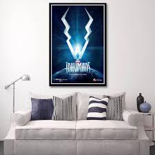 100 superhero home decor bedroom superhero decor for