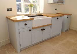 small kitchen sink units stand alone kitchen sink ahcshome