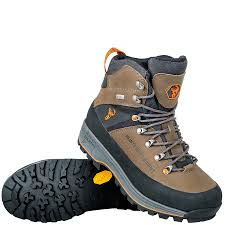 hunters element hunting and stalking boots new zealand