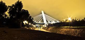 file elche en la noche en elche jpg wikimedia commons