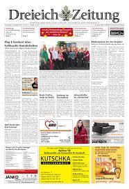 K Hen Preise Online Dz Online 011 15 A By Dreieich Zeitung Offenbach Journal Issuu