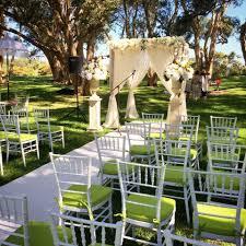 outdoor wedding aisles sydney outdoor wedding aisles sydney