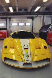 slammed ferrari f40 405 best my4re ferrari images on pinterest car cars and supercars