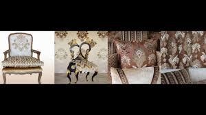 best kitchen curtains best kitchen curtains kenya 0722303997 modern kitchen curtains in