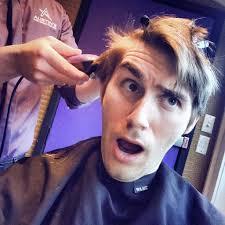 austin u0027s hair design for men