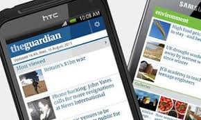android phone apps the top 50 android phone apps technology the guardian