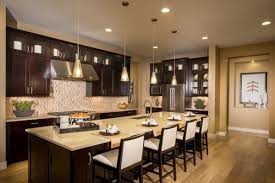 new homes for sale in aurora co the estates community by kb home