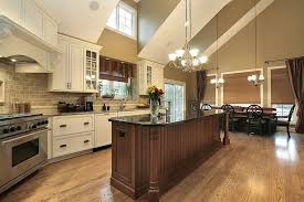 Ideas Design For Canisters Sets Kitchen Room Design The Decorative Kitchen Canisters Set Of