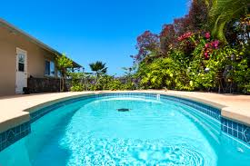 Hawaii Vacation Homes by Alii Heights Kailua Kona Hawaii Ra143239 Redawning