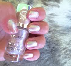 polish colors nailart is easy and wonderful wonderful different
