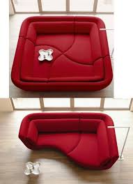 sofa into bed sofa design ideas awesome sofa that turns into a bed for a living