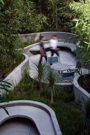 278 best landscape images on pinterest landscaping architecture