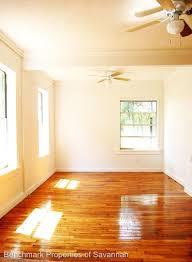 Savannah Laminate Flooring 104 W 76th St For Rent Savannah Ga Trulia