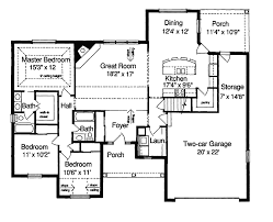 home plans and more roberta ranch home plan 065d 0022 house plans and more