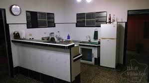 Independent Kitchen Designer Casa Yerandy Y Yanet Bed And Breakfast In Vinales Cuba Rooms For