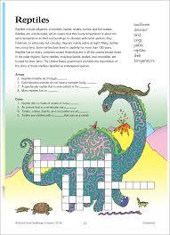less favorable crossword 15x15 medium crossword puzzle grid 4