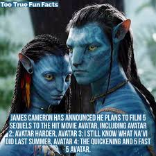 Avatar Memes - too true fun facts on twitter canada150 entertainment funfact