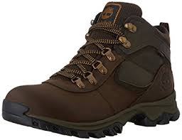 hiking boots s australia ebay amazon com timberland s mt maddsen hiker boot boots