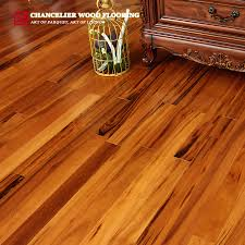 What Is Laminate Wood Flooring Wood Flooring Wood Flooring Suppliers And Manufacturers At