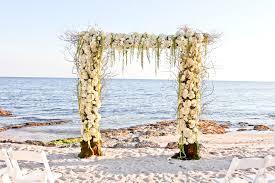 key west weddings intimate destination wedding at casa marina in key west florida