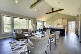 bungalow home interiors decoration magnificent luxury interior design with homes shoise
