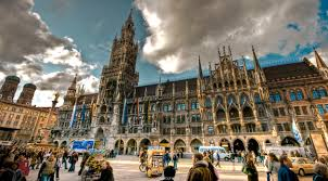 essen spiel and gaming in germany tour 2015 nation tours