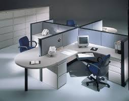 Open Plan Office Furniture by Open Plan Office Furniture Columbia Sc