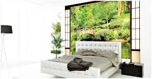 Fototapete Schlafzimmer Braun Schlafzimmer Erregend Fototapeten Schlafzimmer Entwürfe