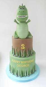 dinosaur birthday cake celebration cakes s cake box