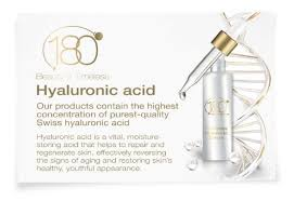 180 best s day images deal of the day 180 cosmetics the strongest hyaluronic acid