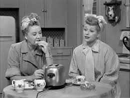 i love lucy 1105 best i love lucy images on pinterest i love lucy lucille