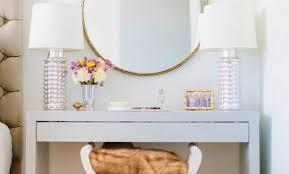 miroir chambre pas cher design miroir chambre ikea 18 aulnay sous bois miroir maison du