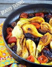 comment cuisiner le fenouil inspiration 11 idées recette pour cuisiner le fenouil