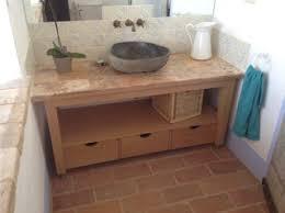 Beech Bathroom Furniture Ground Floor Bathroom Furniture Our Big Italian Adventure