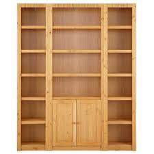 Bookcases With Doors Uk Bookcases With Doors Wayfair Co Uk