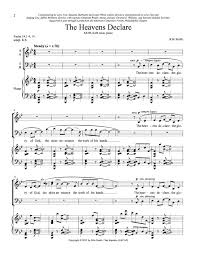 come into his presence with thanksgiving in your heart lyrics choral and vocal music kile smith composer
