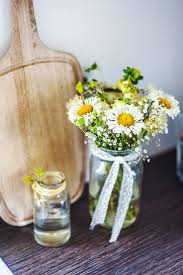Poggenpohl K Hen Blumen Wanddeko At Beste Von Wohnideen Blog