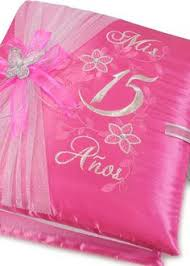 quinceanera photo albums quinceanera photo album guest book kneeling tiara pillows bible