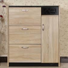 cheap thin storage cabinet find thin storage cabinet deals on