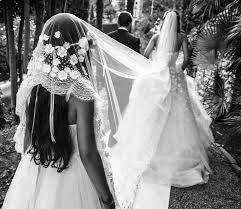 Wedding Wishes List 134 Best Wedding In Italy Images On Pinterest White Fashion